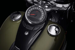 Harley Davidson Heritage Classic 114 2021 (2)