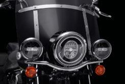 Harley Davidson Heritage Classic 114 2021 (3)