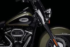 Harley Davidson Heritage Classic 114 2021 (4)