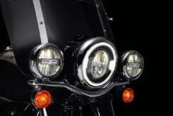 Harley Davidson Heritage Classic 114 2021 (5)