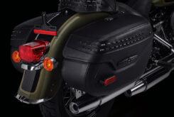 Harley Davidson Heritage Classic 114 2021 (7)
