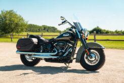 Harley Davidson Heritage Classic 114 2021 (9)
