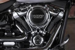 Harley Davidson Softail Breakout 2018 09