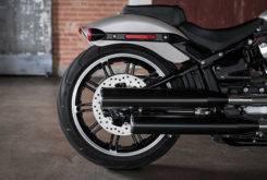 Harley Davidson Softail Breakout 2018 11