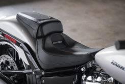 Harley Davidson Softail Breakout 2018 13