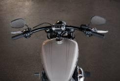 Harley Davidson Softail Breakout 2018 14