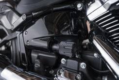 Harley Davidson Softail Breakout 2018 17