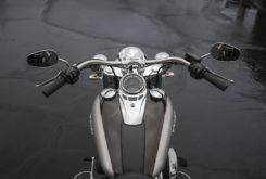 Harley Davidson Softail Deluxe 2018 08