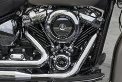 Harley Davidson Softail Deluxe 2018 09