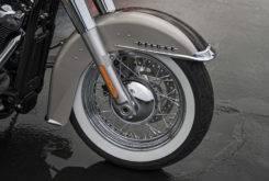Harley Davidson Softail Deluxe 2018 10