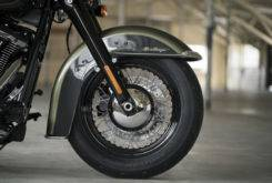 Harley Davidson Softail Heritage Classic 2018 09