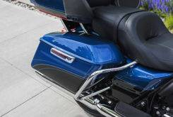 Harley Davidson Ultra Limited 115 Aniversario 2018 08
