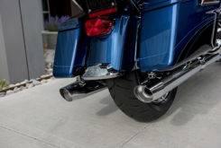 Harley Davidson Ultra Limited 115 Aniversario 2018 15