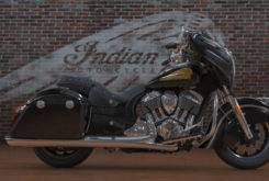 Indian Chieftain Classic 2018 03