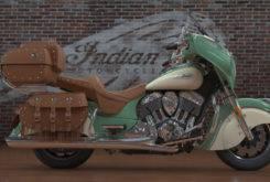 Indian Roadmaster Classic 2018 02