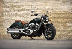Indian Scout 2018 01