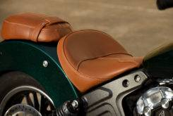 Indian Scout 2018 02