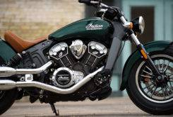 Indian Scout 2018 03