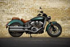Indian Scout 2018 04