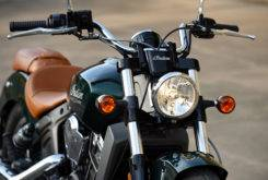 Indian Scout 2018 07