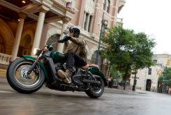 Indian Scout 2018 09