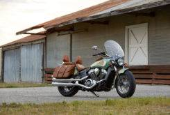 Indian Scout 2018 11