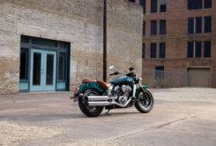 Indian Scout 2018 12