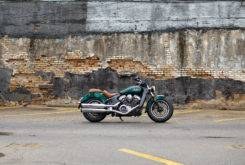 Indian Scout 2018 13
