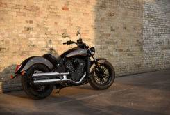 Indian Scout Sixty 2018 01