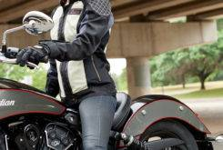 Indian Scout Sixty 2018 12