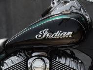 Indian Springfield 2018 05