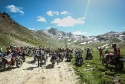 KTM Adventure Rally Europa 2017 07