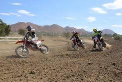 MBKChampion MX Vacations 1