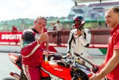 MBKDucati Superleggera Superbike Experience 2017 04