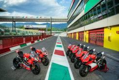 MBKDucati Superleggera Superbike Experience 2017 05