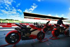 MBKDucati Superleggera Superbike Experience 2017 13