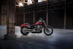 MBKHarley Davidson Softail Low Rider 2018 01