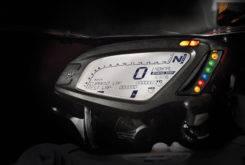 MV Agusta F3 800 2018 19