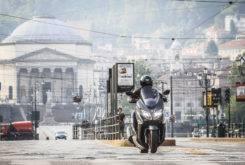 Prueba Suzuki Burgman 400 2017 (6)