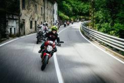 Rallye Dos Mares Ducati 01