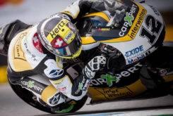 Thomas Luthi Moto2 Brno 2017 victoria