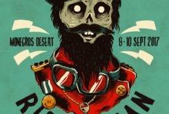 riding man 2017 cartel