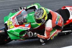 Aleix Espargaro MotoGP 2017