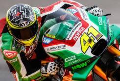 Aleix Espargaro MotoGP 2017 GP Aragon 01