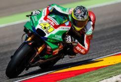 Aleix Espargaro MotoGP 2017 GP Aragon 05