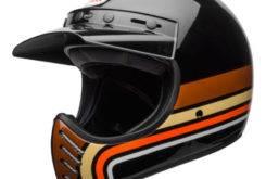 BELL Moto 3 (12)
