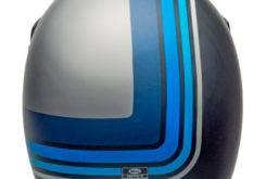 BELL Moto 3 (16)