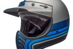 BELL Moto 3 (20)