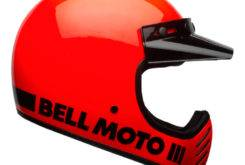 BELL Moto 3 (32)