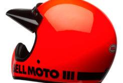 BELL Moto 3 (34)